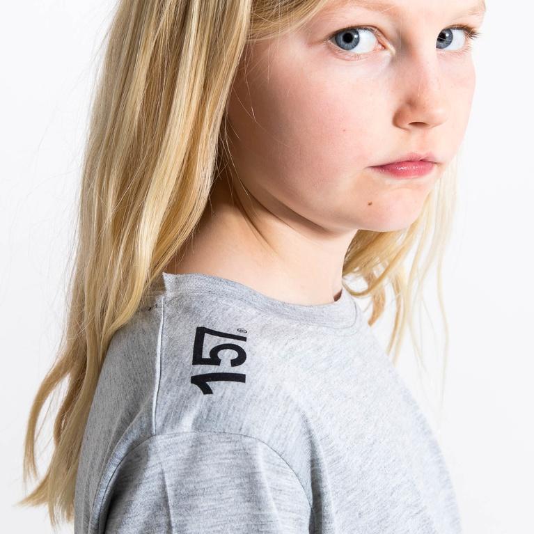 """T-shirt """"Goal Team"""""""